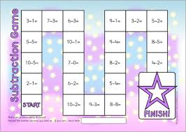 subtraction year 1 subtraction free math worksheets for