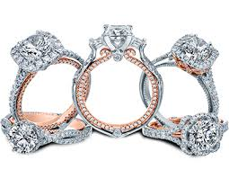 detailed engagement rings designer engagement rings and wedding rings by verragio