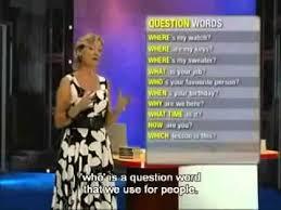 english conversation learn english speaking english course english