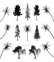 pictures of weeping willow tree tattoos impremedia