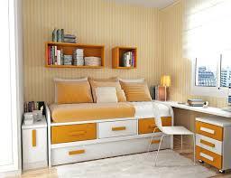 decorative ideas for bedroom small bedroom ideas small room decorating ideas