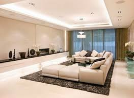 Living Room Ceiling Light Fixtures Decorate Your Living Room With Modern Ceiling Lights Living Room