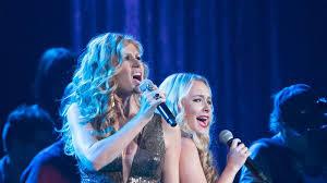 Seeking Episode 8 Soundtrack How Is Nashville S Chosen And Written