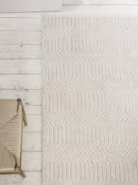 natural berber knot savannah armadillo floor rug armadillo