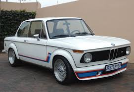 bmw turbo 2002 africa s only bmw 2002 turbo headed for concours sa wheels24