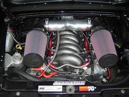 ls1 porsche 911 ls1 swapped porsche svtperformance com