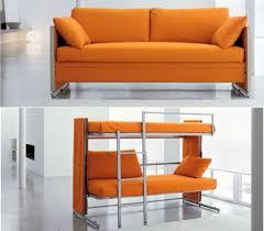 glamorous expandable furniture chair photo ideas tikspor