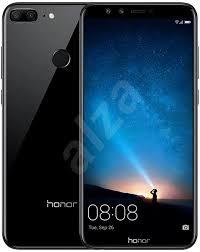 Honor 9 Lite Honor 9 Lite Mobile Phone Alzashop