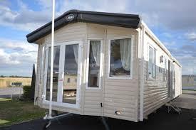 modern prefab cabins one bedroom trailers craigslist in mobile
