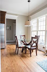 interior swiss coffee paint color behr behr ultra white