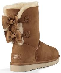 ugg s genevieve boot amazon com ugg womens meilani boot ankle bootie