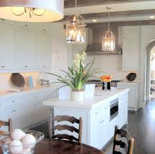 Linear Island Lighting Furniture Unique Kitchen Lights Medium Size Of Island Lighting