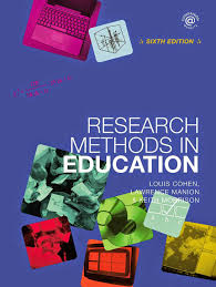 bba and mba books free download research methods in education