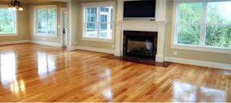 wood floor cleaning hardwood floor cleaning connells carpet cleaning