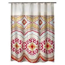 Curtains On Sale Target You Are Here Target Home Bath Shower Curtains Sale Price 24 99