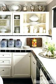 compact kitchen design ideas compact kitchen ideas garno club