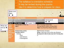 we do your online class ewrt 1 a online class 1 introduction hybrid