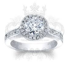 cincin emas putih cincin emas putih janell toko emas online custom suka suka