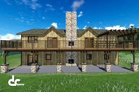 garage plans with living quarters home design barns with living quarters shed with living