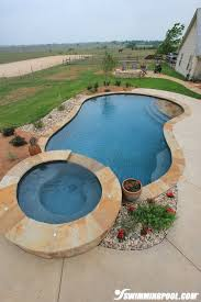 Swimming Pool Backyard by Best 25 Pool Sizes Ideas On Pinterest Swimming Pool Size Small