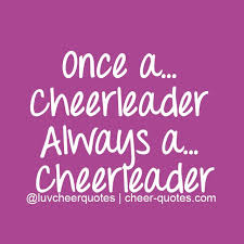 169 best cheer quotes images on cheer quotes cheer