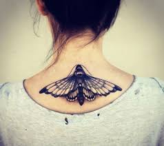 35 splendid back of neck designs designs