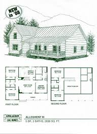 log cabin floorplans unique small log cabin floor plans and prices new home plans design