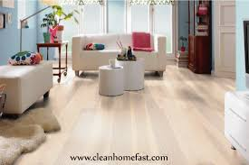how to clean matte finish laminate how to clean matte finish hardwood floors clean home fast