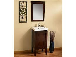 20 Inch Bathroom Vanity by 22 Inch Bathroom Vanity Combo22 Inch Bathroom Vanity Combo 19