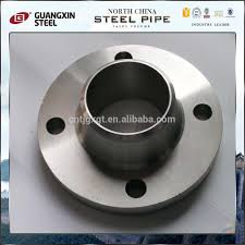 Pvc Pipe Floor Flange by Black Iron Pipe Flanges Black Iron Pipe Flanges Suppliers And