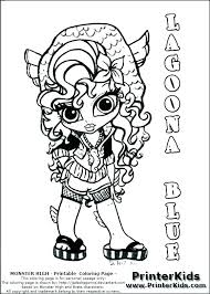 coloring page monsters inc monster inc coloring page zemedelska
