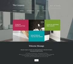 templates for professional website 35 html5 website themes templates free premium templates
