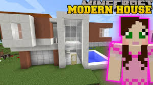 Modern Day Houses by Minecraft Modern Houses U0026 Furniture Wardrobe Television