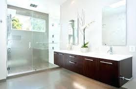 Ikea Bathroom Furniture Ikea Bathroom Cabinets Happyhippy Co