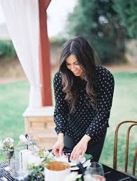 i need a wedding planner 10 reasons you need a wedding planner scottsdale
