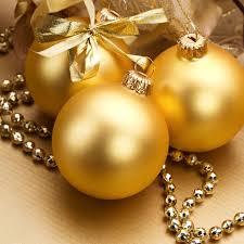 bauble ornament cap source quality