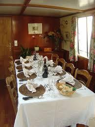 fresh choosing art for dining room 15457