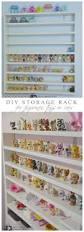 kids storage merry shelves for toys marvelous ideas solve kids room bins