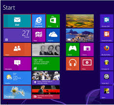 windows 8 icone bureau rjg inc modification de l adresse ip pour windows 8