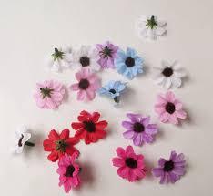 Daisy The Flower - online get cheap daisy the flower aliexpress com alibaba group