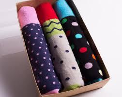 mens dress socks etsy