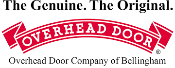 Overhead Door Company Locations Overhead Door Co Of Bellingham Garage Doors Openers 24 7