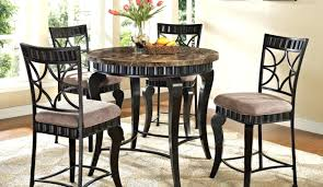 lexington dining room set articles with lexington dining room table tag gorgeous lexington