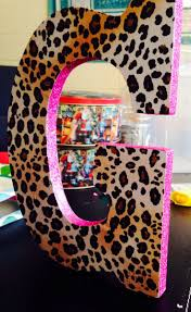 17 best images about birthday cheetah theme on pinterest