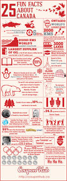 best 25 interesting facts about canada ideas on