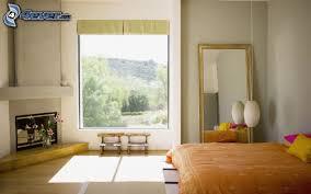 temperatur schlafzimmer schlafzimmer temperatur speyeder net verschiedene ideen für