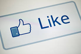 6 guaranteed ways get more followers on facebook twitter and