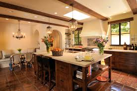 tag for kitchen lighting ideas no island nanilumi