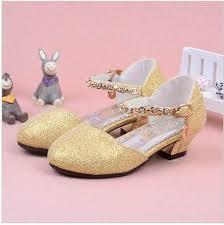 wedding shoes for girl online shop hot new children princess sandals kids wedding