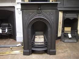 victorian bedroom fireplace 113b old fireplaces